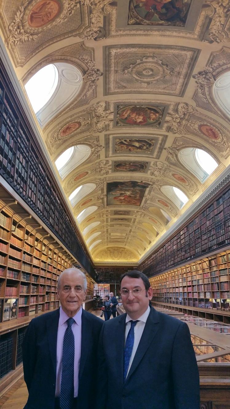 Bibliotheque Medicis DidierLong 02