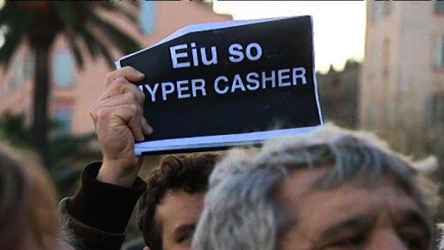 je_suis_lhyper_marche_casher