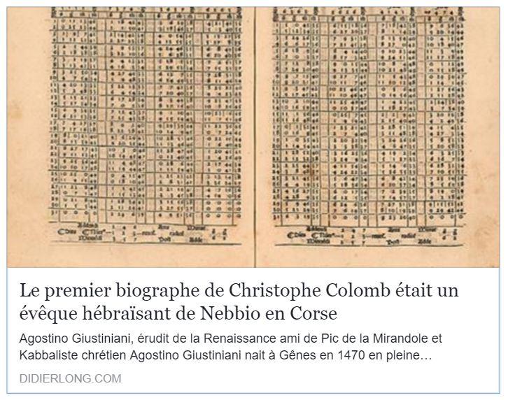 Nebbio