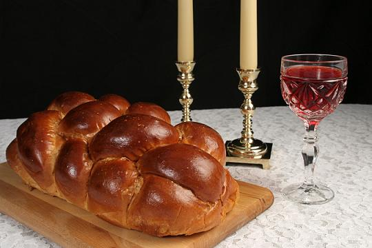 shabbat_table